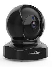Wansview 1080P HD Caméra Dôme Q5