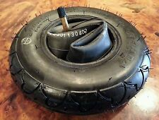 Cruzin Cooler Upgraded Kenda Front Tire and Tube -Real 4 ply--READ INSIDE