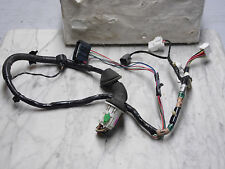 s l225 front, right side car & truck interior door panels & parts for mazda tribute wiring harness at gsmportal.co