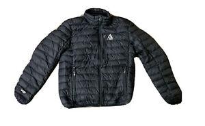 Gerry Fill-Power 650 Goose Down Jacket Coat Puffer Men's Size Medium