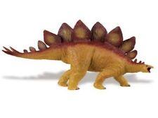 Stegosaurus 27 cm Serie Dinosaurier Safari Ltd 30002