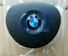 BMW X1-1-3-series E90 E91 E92 E93 DRIVER AIRBAG NEW OEM