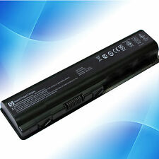 Original Battery for HP dv4 dv5 dv6 G50 G60 G61 G70 HSTNN-UB72 EV06 Genuine