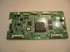 Logic board LJ41-04461A,LJ92-01432A for Plazma TV Samsung 42PFP5332D/37