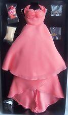 GENE Doll TANGO Outfit MIB Mel Odom