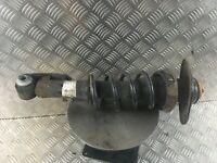 Mini Trasero Amortiguador Brazo Suspensión R56 1.6 Derecho o Izquierdo Lado de