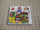 Super Mario 3D Land für Nintendo 3DS, 3 DS XL, 2DS