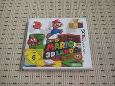 SUPER Mario 3d Land per Nintendo 3ds, 3 DS XL, 2ds