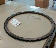 9N6384 flywheel ring gear