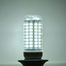 LED Light Bulb - 5733 SMD High Power - 110V 220V E14 E27 - 3W 5W 7W 9W 12W 15W