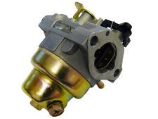 Non Genuine Carburettor fits Honda GCV135, GCV160 Engines