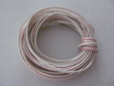 Garage Door safety beam Sensor connection cable fits any models