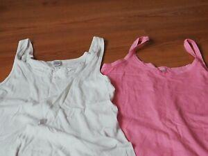 Speidel Damen Trägerhemd Oberteil Unterhemd Oberbekleidung Unterwäsche Rundhals