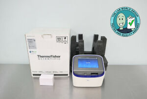 Countess II FL Automated Cell Counter - Still in Box with Warranty SEE VIDEO