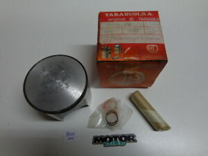 Montesa enduro 360  piston tarabusi diamond of 83,40 diameter