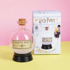 Harry Potter Potion Mood Lamp
