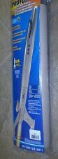 Estes 7260 Protostar Rocket Kit Skill Level 3 Nip New