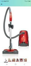 Kenmore 81414 400 Series Pet Friendly Lightweight Bagged Canister Vacuum