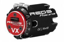REDS VX 1:10 brushless Motor 17,5T torque ... 60% reduziert!!