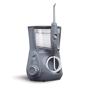 Waterpik WP-660 Water Flosser Electric Dental Countertop Professional Oral Irrig
