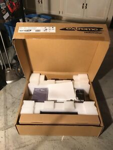 NOB Extreme Networks 10912 External Power System EPS-C - power supply cage