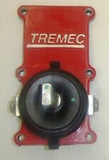 """TREMEC MAGNUM 6 SPEED Stock Shifter Assembly.  NEW """"Take Off"""" Part."""