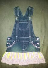 Pumpkin Patch Denim Baby Girls' Clothing