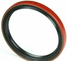 "National 470039 Oil Seal - 1.832"" OD X 0.937"" ID X 0.437"" Wide"