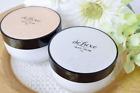 Japan Shiseido De Luxe Night Cream 50g Rich Type or Silky Light Type