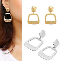 Wholesale 26Pair Mix Letter Silver Gold Plated Acrylic Ea Stud Earrings Jewelry