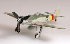 EASY MODEL 1/72 Focke Wulf FW-190D-9 - IV./JG3 1945-prêts # 37262