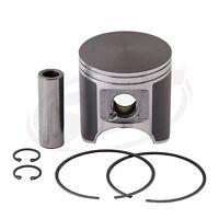 Triple Piston Kit for Yamaha GP XL XLT 1200 1200R PV Std 79.90 66V-11631-00-A0