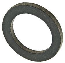 National Oil Seals 5MR71 Wheel Seal