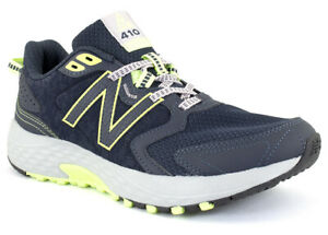 New Balance 410 D Athletic Shoes for Women for sale   eBay