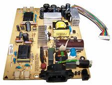 Dell 6832151100-02 PTB-1511 1905FP Monitor AC Power Supply