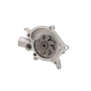 Premium Engine Water Pump|DAYCO DP648 - 12 Month 12,000 Mile Warranty