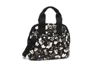 Le Sportsac Ladies Lovely Night Print Amelia Handbag 3354-F534