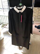 New maternity dress size 8 /36