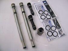 Ford 6.0L Powerstroke Oil Rail Leak Repair Kit,Tool,O-rings, Standpipe tubes