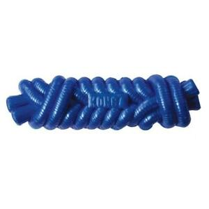KONG Kazoos Dog Toy