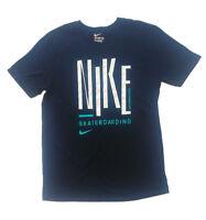 f3719d1d0 Nike SB Bucket Hat Reversible Olive Green Grey White Camo BV2668 222 ...