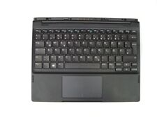 Dell Latitude 12 7285 Productivity Keyboard K17M GERMAN DEUTSCH QWERTZ Layout