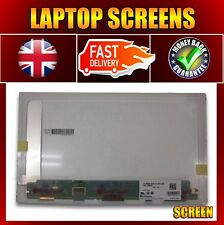 """AUO B156XW02 V.5 V5 15.6"""" HD LED LAPTOP COMPATIBLE SCREEN DISPLAY PANEL"""