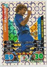 Topps 2010s Non-Sport Trading Cards & Accessories