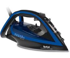 Dampfbügeleisen Tefal FV5648 Turbo Pro Anti-Calc, Auto Clean 2600 Watt