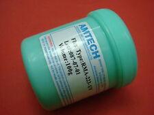 1 x USA AMTECH Flux solder paste SMT BGA IC RMA-223-UV TPF