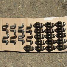 1989-1993 DeVille & Fleetwood 4.5 4.9 Engine Rocker Arms Complete Set Oem 50445