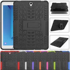 "For Samsung Galaxy Tab 7"" 8"" 9.7"" 10.1"" 10.5""  Heavy Duty ShockProof Case Cover"