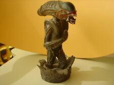 Alien Bobble Head Statue Limited edition with free Predator!