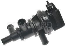 Standard Motor Products DV16 Air Management Valve